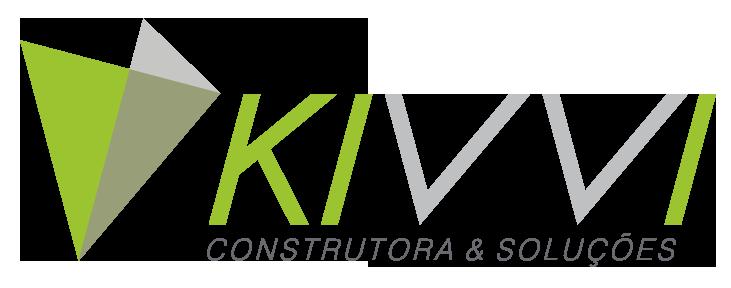 KIVVI - Construtora e Soluções