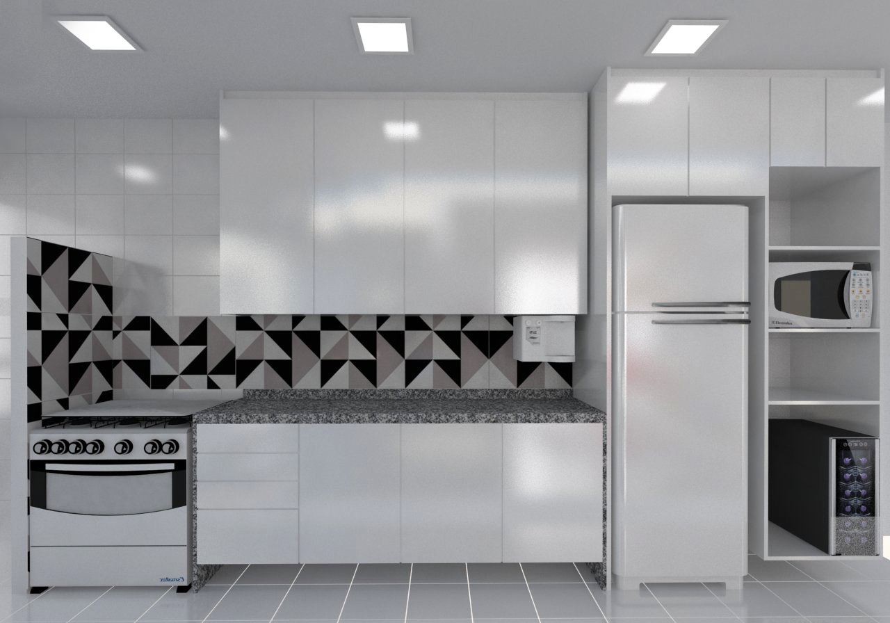 10_cozinha_r00