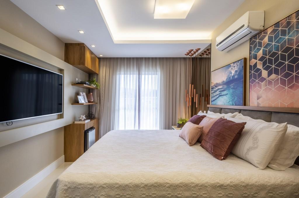 01-suite-casal (1)
