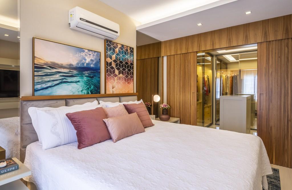 01-suite-casal (3)