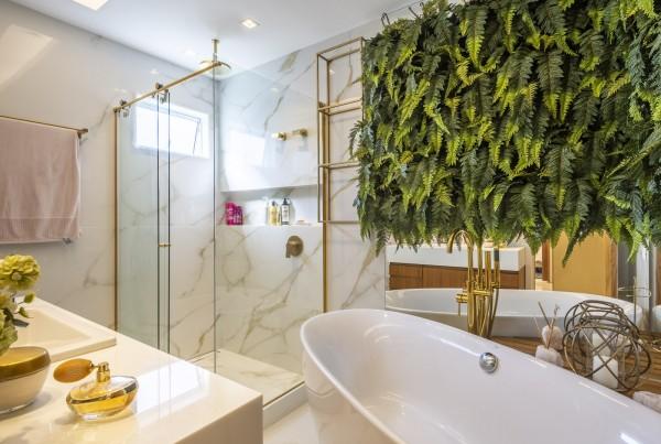 03-suite-banheiro (1)