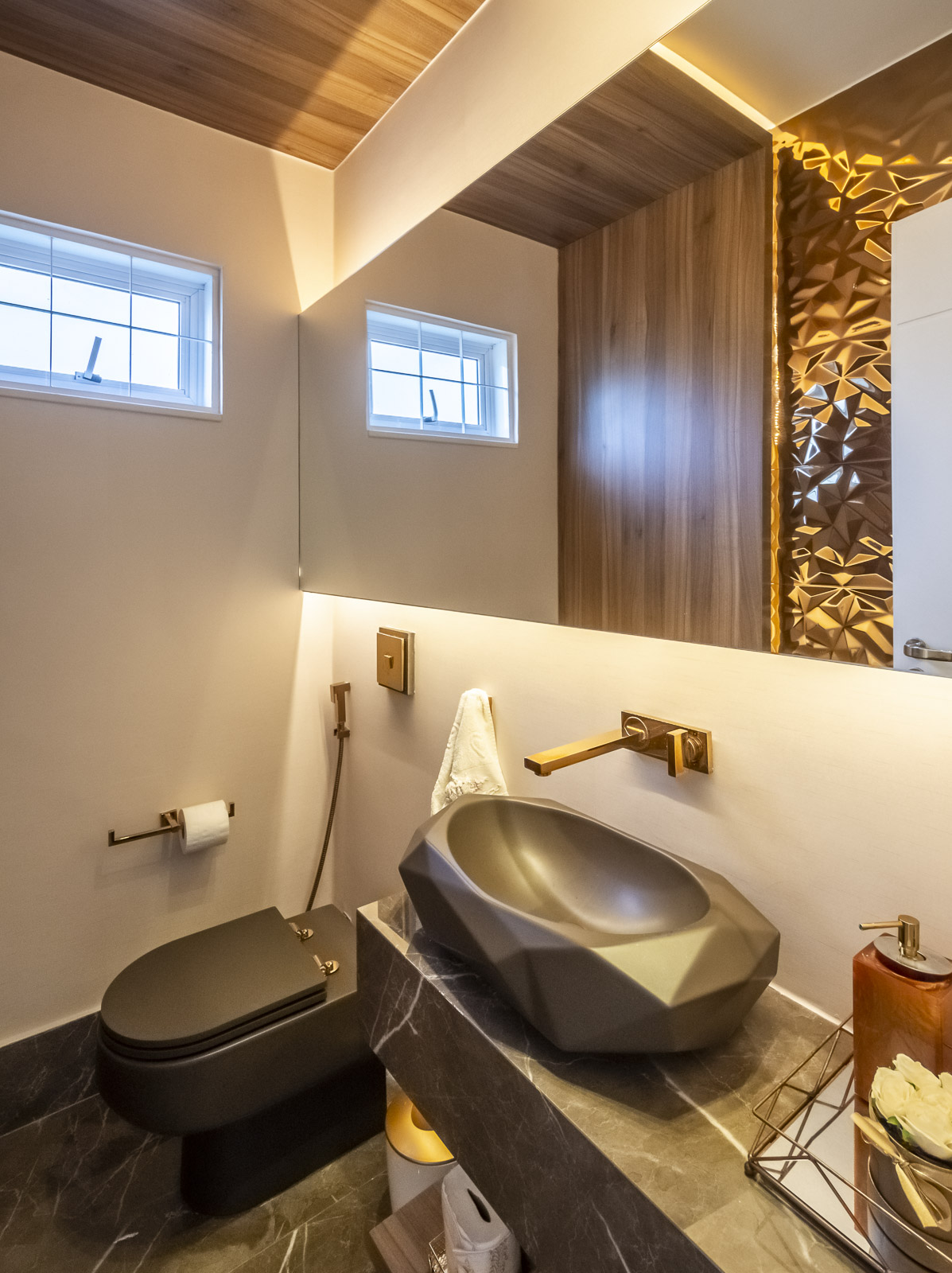 12-sala-lavabo (1)